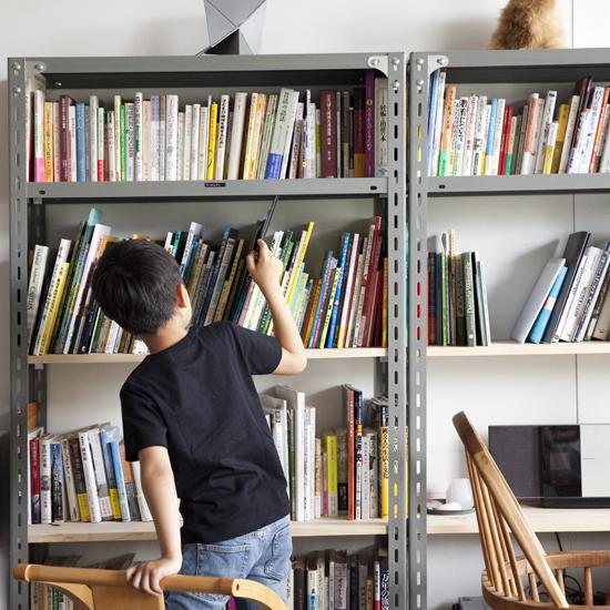 【あのひとの子育て】齋藤紘良さん・美和さん〈後編〉わからなくても、悩んでも、家族みんなで成長できることが幸せ