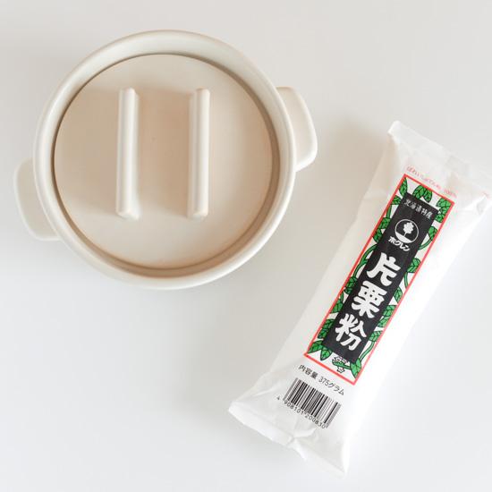 4_1607_kajino_kotsu036