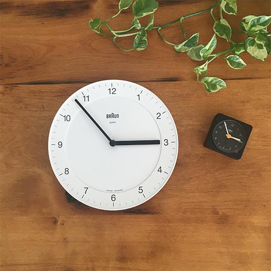 【お客さま係がお答えします!リターンズ】気になる時計の秒針音についてお答えします!