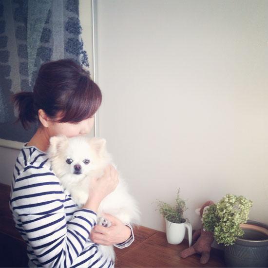 【我が家のイヌとネコ】第15話:10年いっしょに過ごしてわかったこと。犬と人間、家族としての距離。