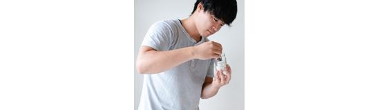 1610_nittasama_profile