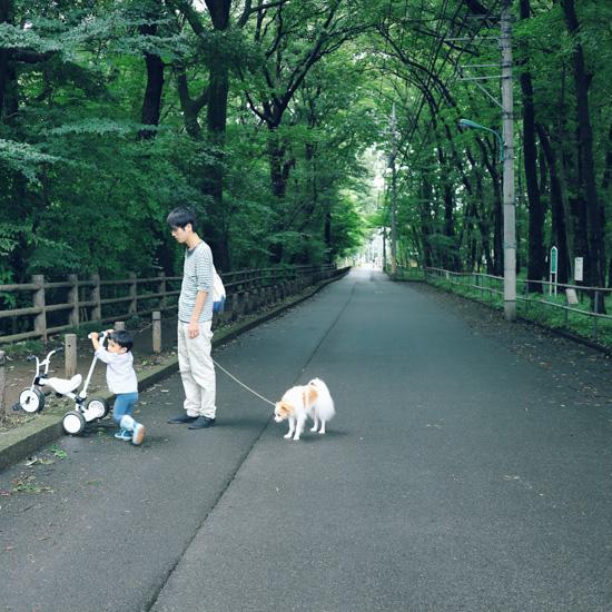 1_1610_ canon_eosm_2_yoshii_005