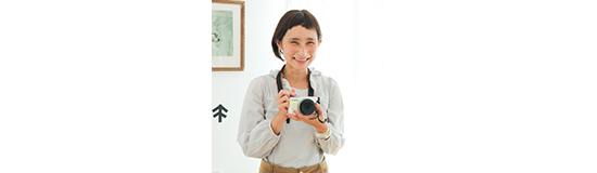 1609_canon_bn_v4_profile_2_yoshii