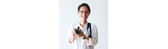1609_canon_bn_v4_profile_3_umesan
