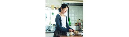 profile_iwasakisan_201611