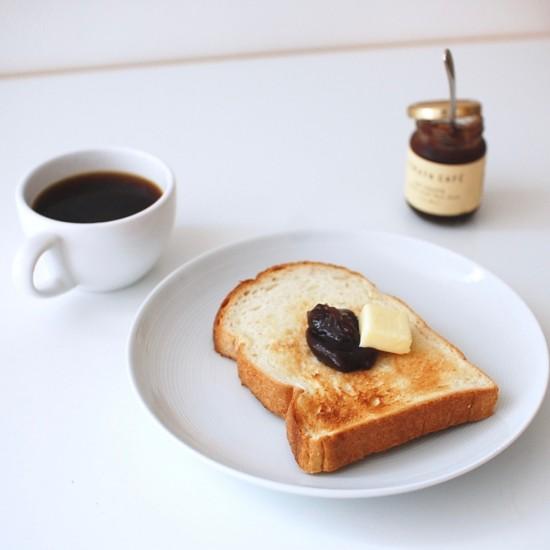 【23時の、僕とおやつ】焼き菓子とコーヒーのおいしい関係って?フードペアリングについての話。