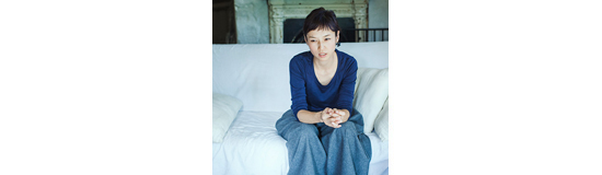 matsuda_profile_1611