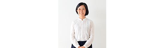 profile_yokoshima_201611