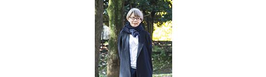 profile_yasukowatanabe_1612