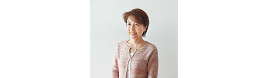 profile_kimurasan
