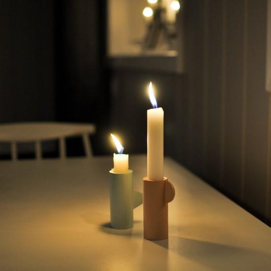 【ノルウェー日記】やっぱりツライかも......寒くて暗〜い冬の北欧。