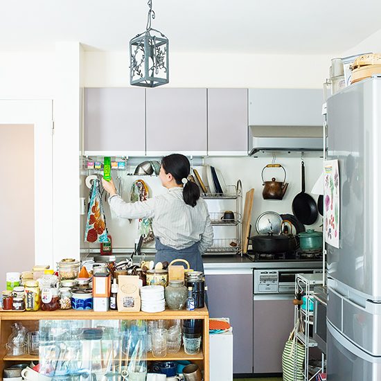 【BRAND NOTE】前編:カレー風味の鶏ハムレシピも!サランラップ®で「美味しく保存」する方法って?