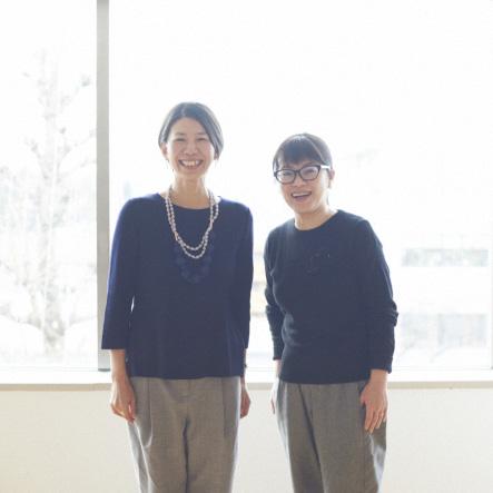 【クラシコムジャーナル】雑誌『リンネル』編集長 西山千香子さんとの対談、後編もご好評いただいてます