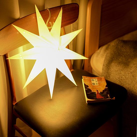 aiyou_cn_starlight_002