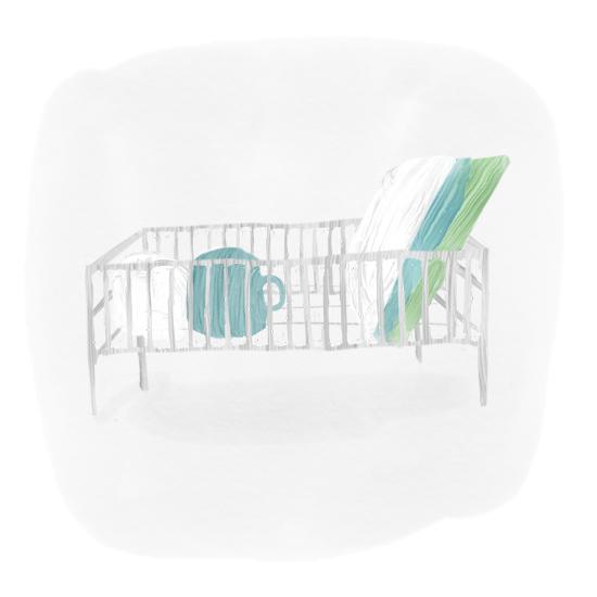 【ドジの哲学】共働き、家事分担でなぜかモヤモヤ