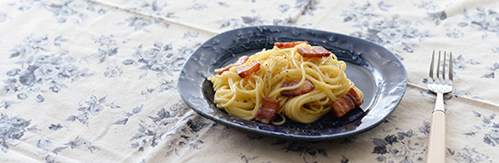 料理家さんの定番レシピ – 平日夜の献立お助けレシピの画像