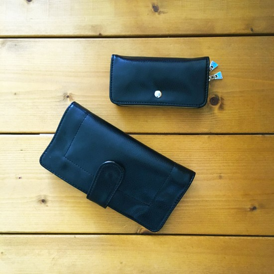 Image Result For Travel Pouch