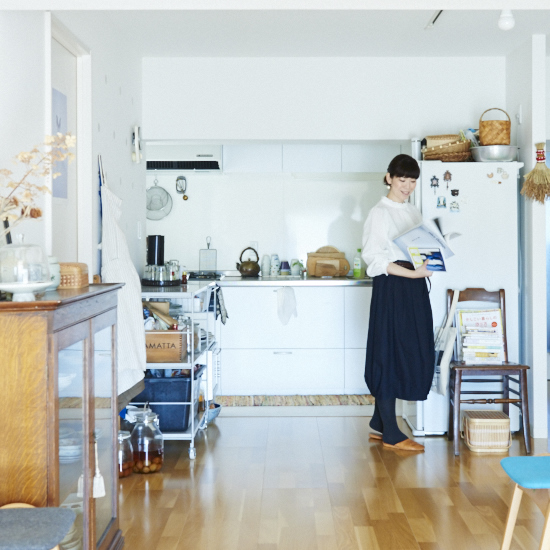 kitchen_yn_yana0022