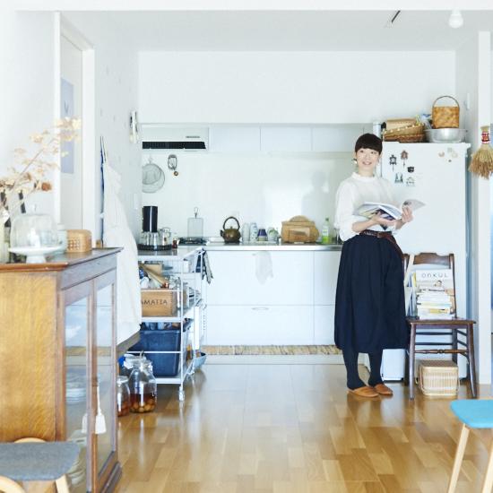 kitchen_yn_yana0031