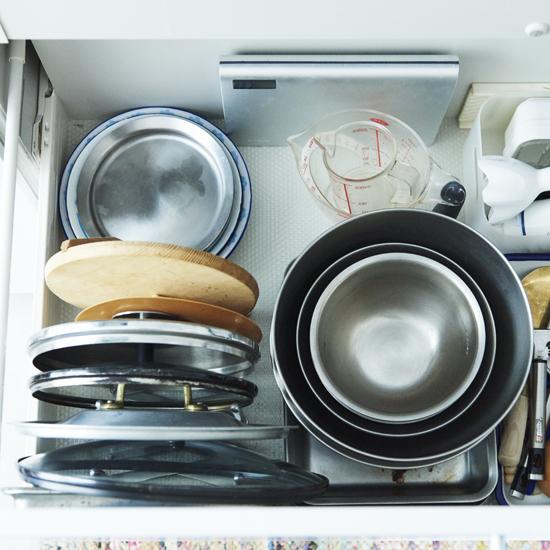 kitchen_yn_yana0059