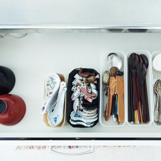 kitchen_yn_yana0072 1