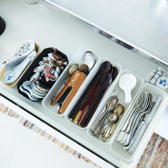 kitchen_yn_yana0074