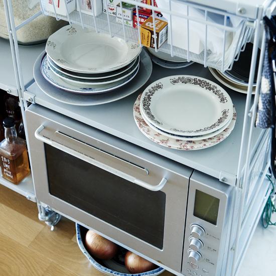 kitchen_yn_yana0081