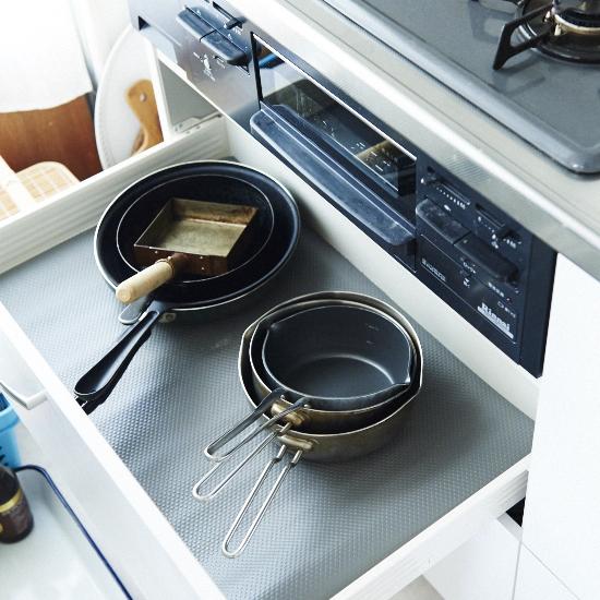 kitchen_yn_yana0095