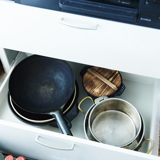 kitchen_yn_yana0106