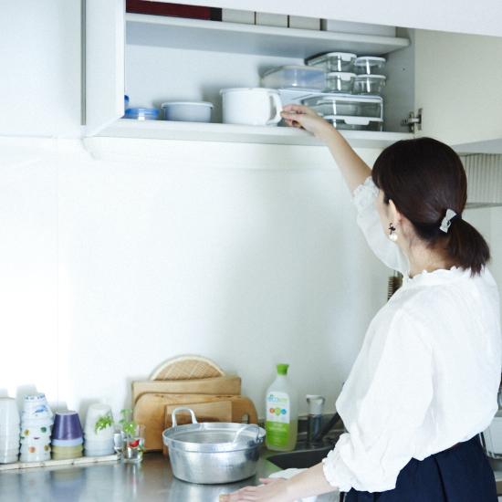 kitchen_yn_yana0128