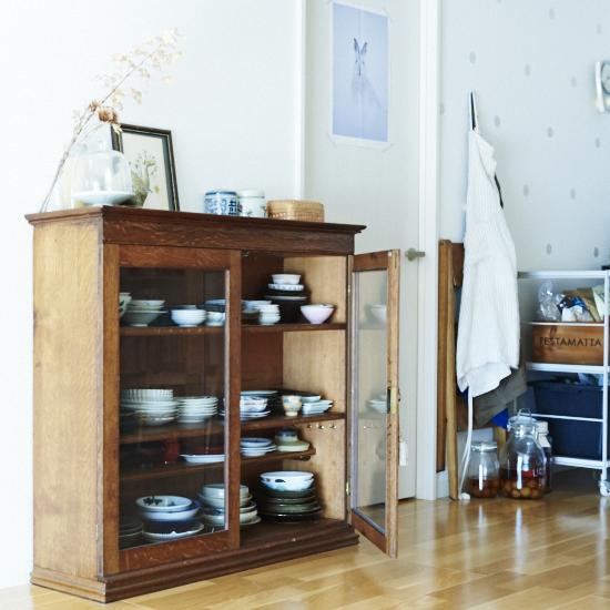 kitchen_yn_yana0221