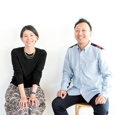 【クラシコムジャーナル】『オズマガジン』編集長の古川誠さんと対談をさせていただき、前編が公開されています。