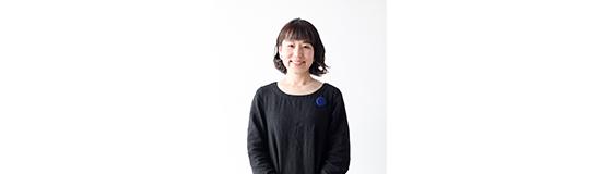 1704fujisawa_profile
