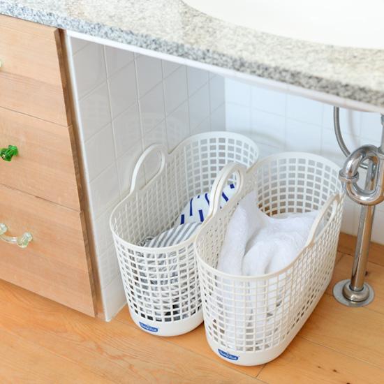 【家事スマート化計画】後編:手間を減らして効率化!洗濯やアイロンがけに役立つアイテム3選