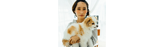 1704_inuneko_yoshiisama_profile