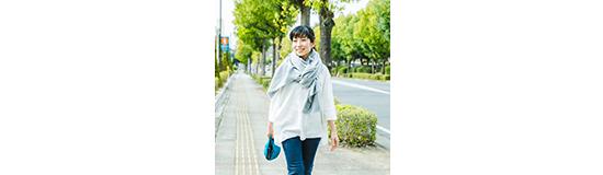 profile_kawaimiho_1704