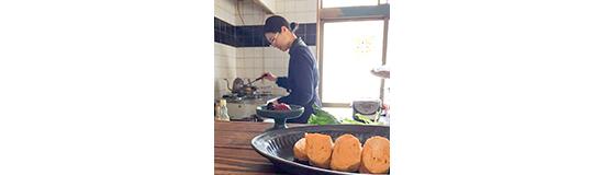 profile_yokotoyoda_1704