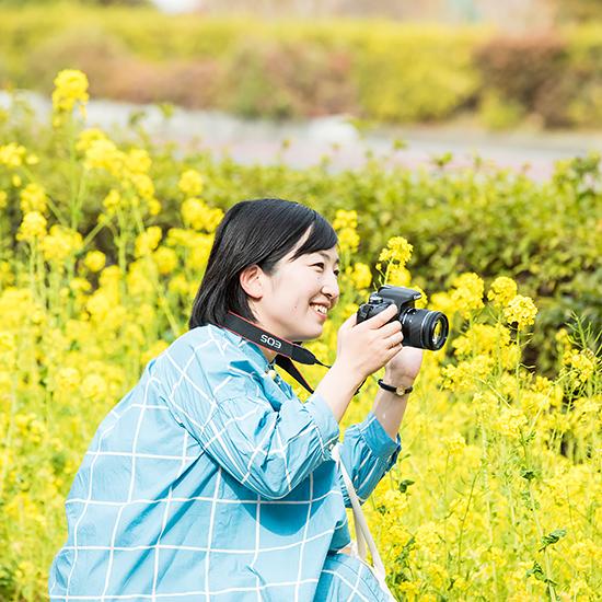 【BRAND NOTE】後編:簡単・キレイ・軽い。ママの「撮りたい!」に寄り添うEOS Kiss X9i体験レポート