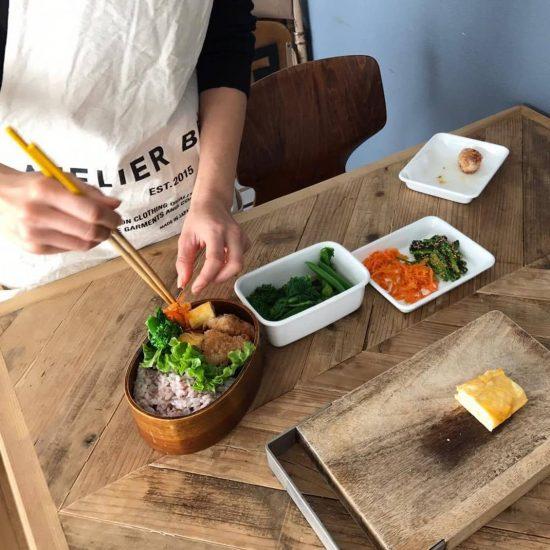 【ご機嫌をつくるモノ】買い足すことで効率化!お弁当づくりを「習慣」にする3つの道具
