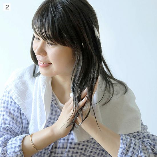 hair_2-02