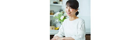 profile_ayumi_1704