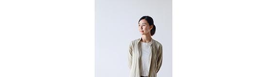 1705_mariono_profile_3
