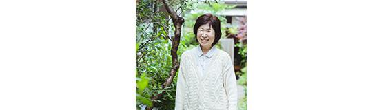 takahashi_profile