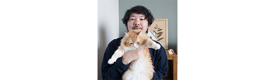 1704_inuneko_kato_profile