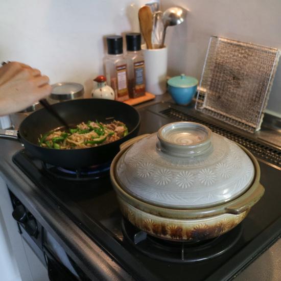 【ない暮らし、はじめました】第3話:炊飯器なくしました。スタッフ濱崎「面倒でも続けられる、3 つの理由」