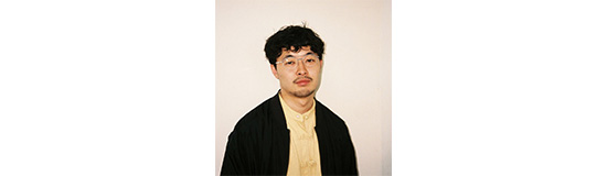 2017_fm_profile_sakuragisan