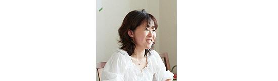 kawanomaki_pro