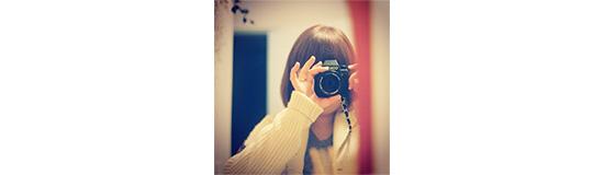 1707_inuneko_omomuroni_profile