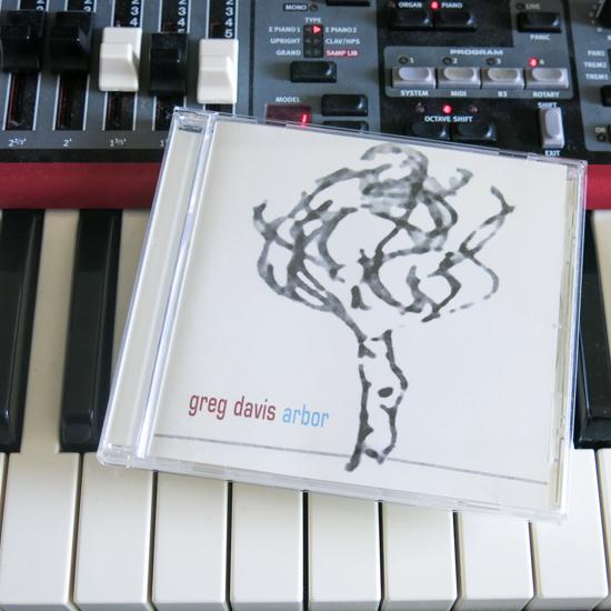 【FMクラシコム】10年以上聴き続けている、自由で温もり感じる1曲(作曲家・音楽家 宮内優里さん)