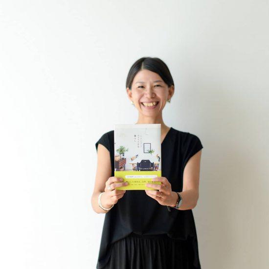 【お知らせ】店長佐藤のはじめての書籍!『「北欧、暮らしの道具店」店長のフィットする暮らし』が出版されます。